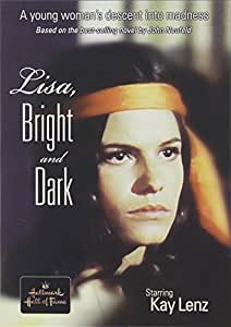 Lisa Bright & Dark