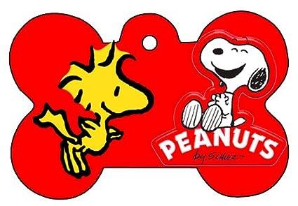 amazon com snoopy peanuts lucy charlie woodstock custom logo dog