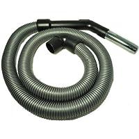 Brand New Dust Care Backpack Vacuum Cleaner 1 1/4 Inch Hose GV 10 Quart