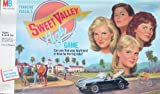Sweet Valley High Game