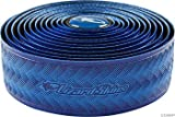 Lizard Skins DSP Bar Tape 3.2 Blue