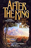 After the King, Martin Greenberg and Jane Yolen, 0312851758