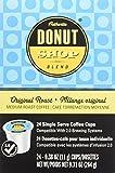 Authentic Donut Shop Blend Original Roast