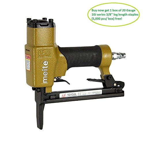 Top 10 Staple Gun With Long Nose Of 2019 No Place Called Home