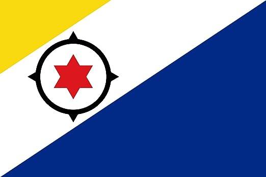 20x30cm f/ür Flags Autofahnen 0.06m/² DIPLOMAT Flagge Mississippi Querformat Fahne