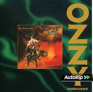 DOWNLOAD THE GRATUITO CD AT MOON BARK