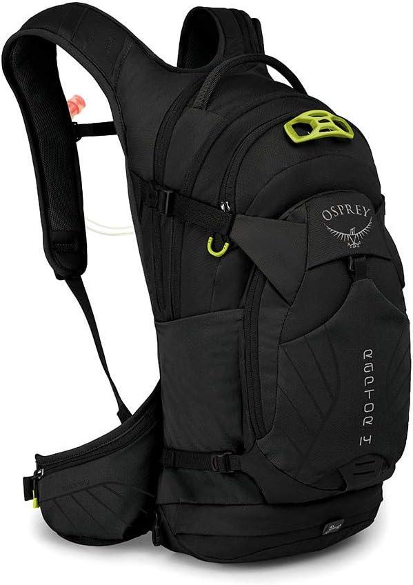 Running Bag / Hydration Bag