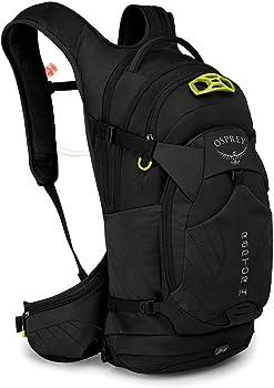 Osprey Raptor 14 Bike Hydration Packs