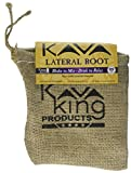 KAVA KING Lateral Root Kava Mix, 0.02 Pound Review