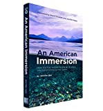 An American Immersion: How the first woman to dive all 50...