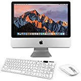 Apple iMac 20 2GHz Intel Core 2 Duo 2GB RAM 250GB HD MA876LL/A