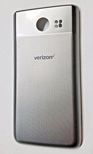 LG VN220 Exalt LTE Standard Battery Door Back Cover