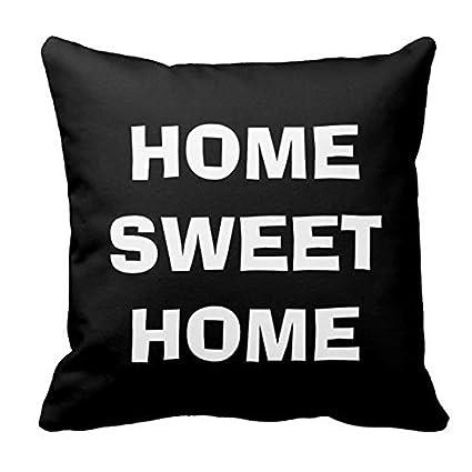 Amazon.com: UTF4C Inspirational Quotes Super Soft Home ...