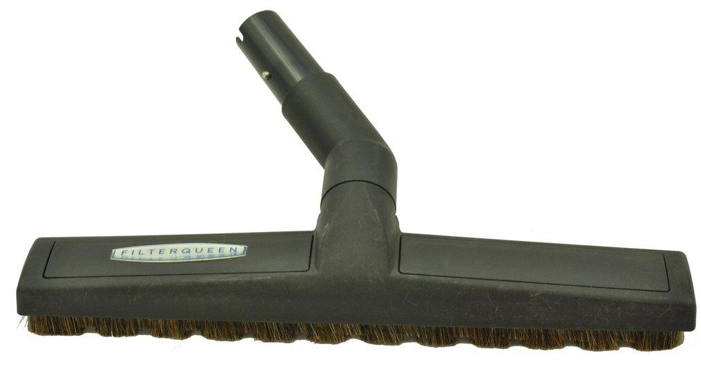 Filter Queen Vacuum Cleaner 14 Inch Floor Brush FQ-5500