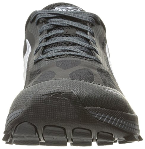 Altra Men's Superior 3 Running Shoe Black/Yellow wiki for sale visit cheap online outlet cheap price discount deals 6bM1wKITD