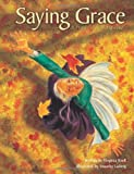 Find special mealtime prayers and Thanksgiving activities inside! Grace's mind was racing. What was that spelling word that meant 'great generosity in giving'? She squeezed her eyes shut, and it came to her. Bounty. That was the word! Journey...