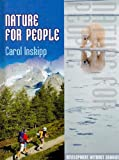 Nature for People, Carol Inskipp, 1599202506