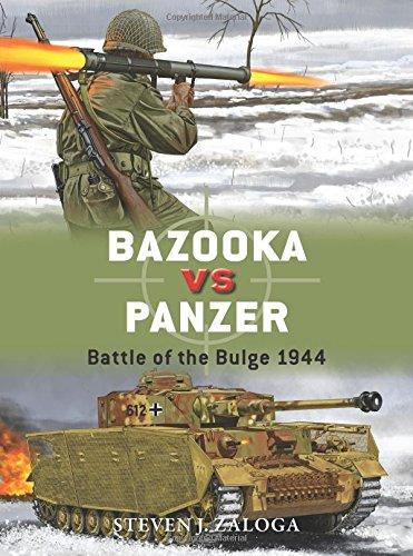 bazooka-vs-panzer-battle-of-the-bulge-1944-duel