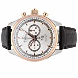 Zenith El Primero automatic-self-wind mens Watch 51.2050.4026/01.c713 (Certified Pre-owned)