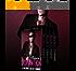 Billionaire's Domination: A Billionaire, Bad Boy, Romance (An Alpha Billionaire BDSM Romance Boxed Set)