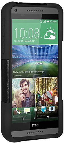 htc 816g dual mobile - 9