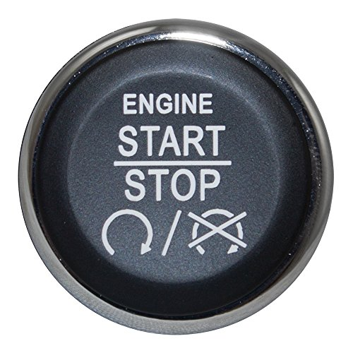 зажигания стартер Ignition Switch Stop/Start Keyless