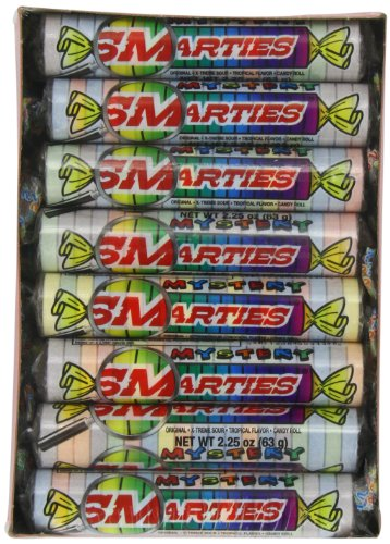 smarties-candy-rolls-mystery-24-count