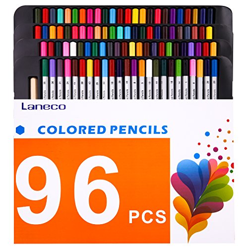 Laneco Assorted Colored Drawing Extender product image