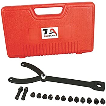Fits MG ZT 190 Genuine Mintex Rear Handbrake Shoe Set
