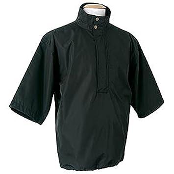 Amazon.com: Monterey Club Men&39s Short Sleeve Windbreaker Pullover