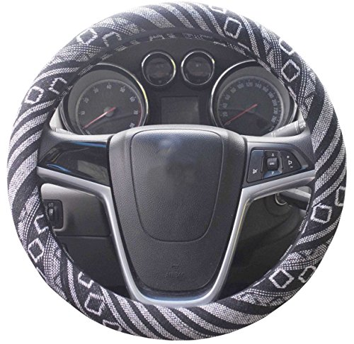 Buy furry steering wheel covers for honda