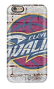 Diy Yourself cleveland cavaliers nba basketball NBA Sports & Colleges colorful L2PhyrBBsvs iPhone 4 4s case covers