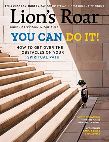 Top 9 best lions roar magazine subscription: Which is the best one in 2019?