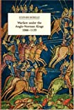 img - for Warfare under the Anglo-Norman Kings 1066-1135 book / textbook / text book