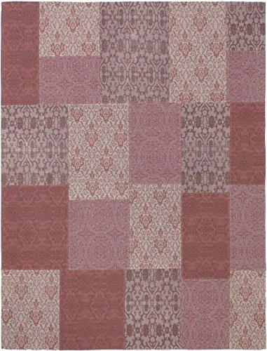 Hand Woven Carpet 5