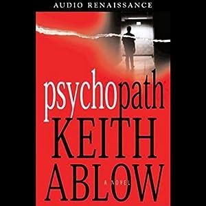 Psychopath Hörbuch