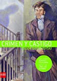 Image of Crimen y castigo (eBook ePub) (Clásico adaptado) (Spanish Edition)