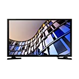 Samsung Electronics UN32M4500AFXZA 32-Inch 720p Smart LED TV (2017)