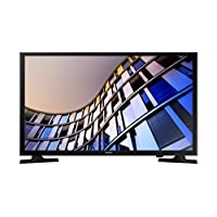 Samsung UN32M4500AFXZA 32-Inch 720p Smart LED TV