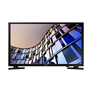 Samsung UN32M4500 32 720p Smart LED TV (2017)