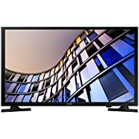 Samsung Electronics UN32M4500A 32-Inch 720p Smart LED TV...