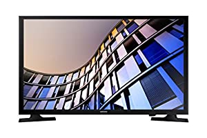 Samsung Electronics UN32M4500AFXZA 32-Inch 720p Smart LED TV (2017)