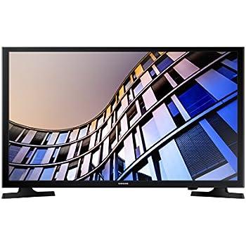 Amazon com: Samsung Electronics UN32M5300A 32-Inch 1080p