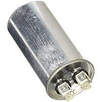 Haier AC-1400-10 Capacitor Compressor
