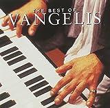 Best Of By Vangelis (2002-05-25)