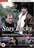 Stay Lucky: Series One [Region 2]