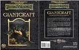 Giantcraft Accessory, Ray Winninger, 0786901632