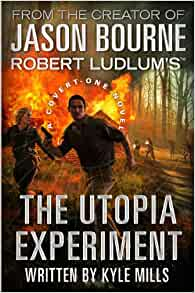 Robert Ludlum: A Critical Companion