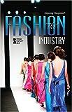 Fashion Industry, Roman Espejo, 0737745126