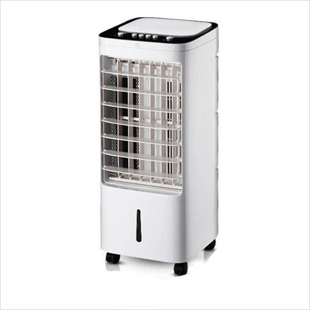 誕生日プレゼント XIAOYAN グリーン空気クーラー 白 B07FMB55YP、空気清浄機と加湿器、サイレント低騒音、モバイル空調ファン60Wホワイト (色 (色 : 白) 白 B07FMB55YP, OR GLORY:55aa5217 --- arianechie.dominiotemporario.com